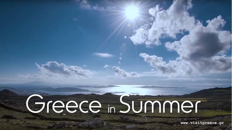 Greece_A_365-Day_Destination