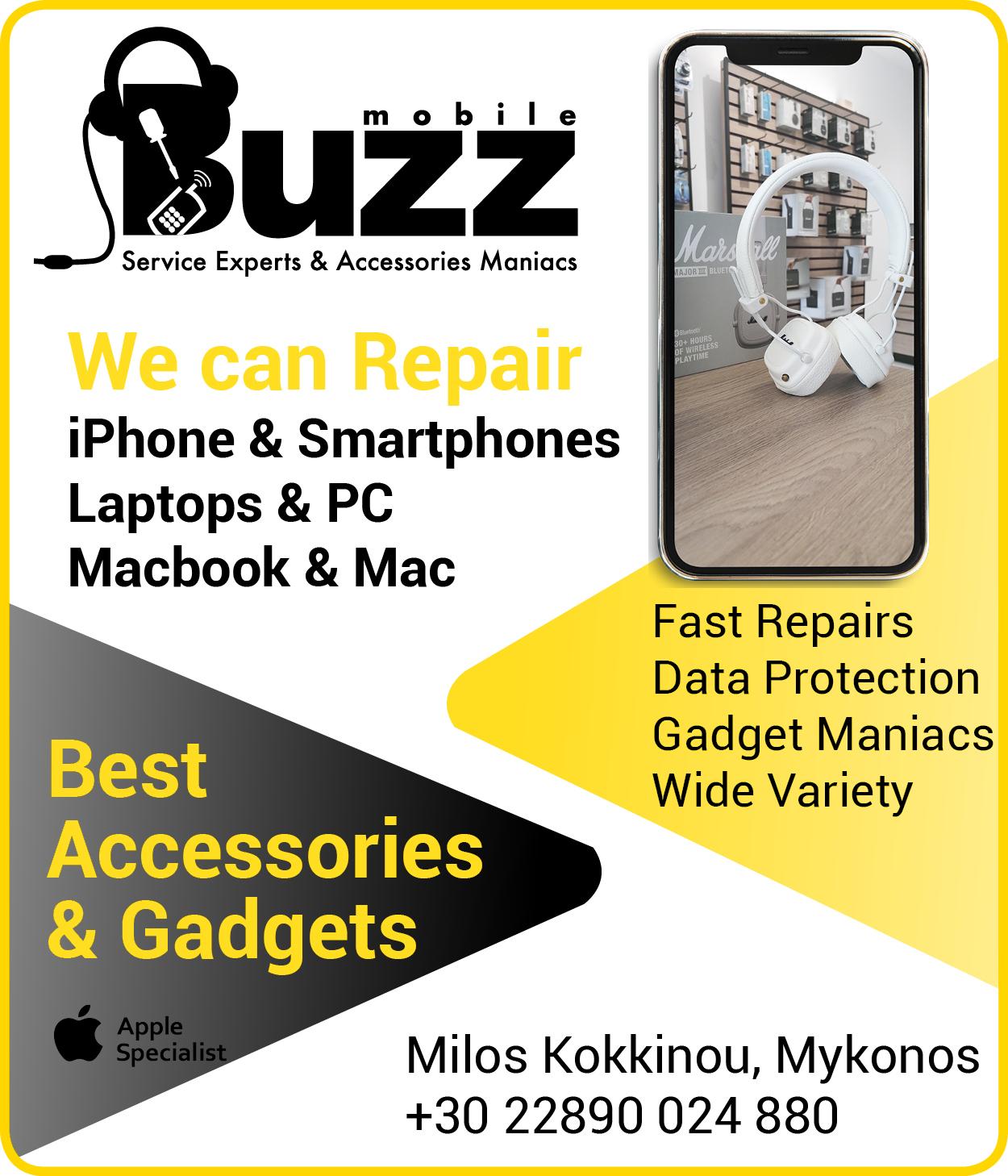 buzz_ad.jpg